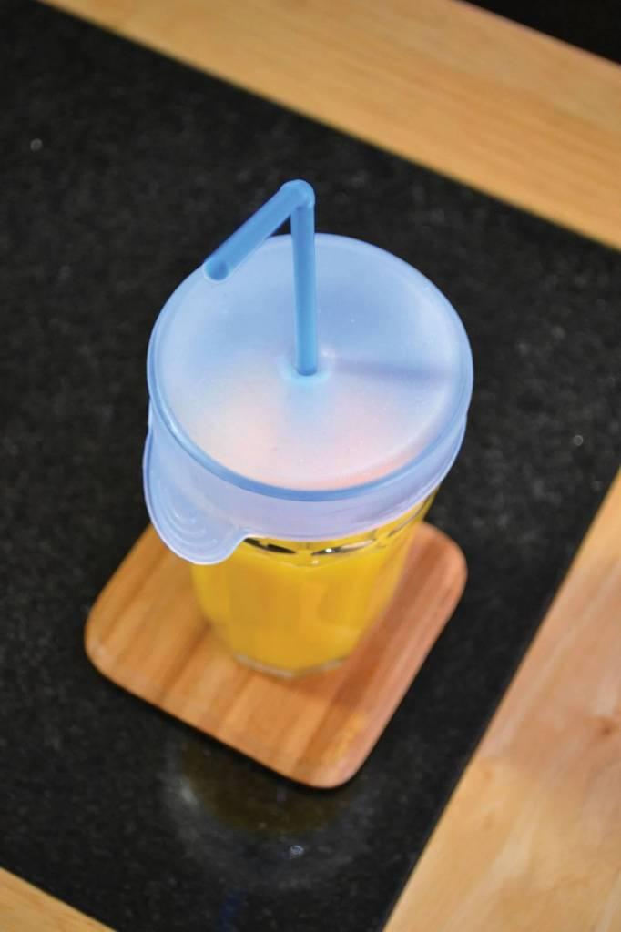 Afbeelding van Able2 Cup Caps