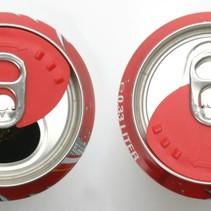 Can-Lock blik sluiter - 3 stuks