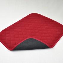 Vida stoelbeschermers - 4 kleuren