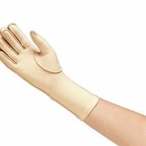 Norco oedeemhandschoenen - hand met hele vingers - S / M / L  - voor rechts en links