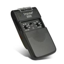 Impulse 3000 analoog TENS apparaat