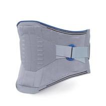 DonJoy Lumboforce 2 Rug bandage - Maaat S / M / L / XL /XXL / XXXL