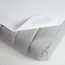 Incontinentie Laken Frottee - 50 x 90cm / 70 x 100 cm / 90 x 150 cm
