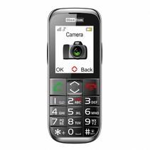 Maxcom MM 720 BB - GSM - SOS knop