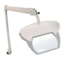 Luxo Magnifique Loeplamp - D3 - vergrotingsfactor 1,75x