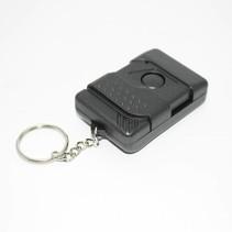 Lichtdetector mini