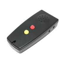 NM Colorino Nederlands sprekende kleurenscanner