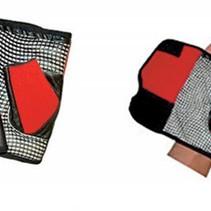 Handschoenen rolstoelgebruik - S / M / L