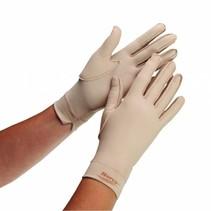 Norco oedeemhandschoen - hele vinger over de pols - XS / S / M / L -  voor rechts en links