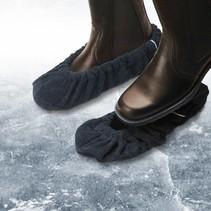 Anti-slip schoenbeschermer - Verschillende maten