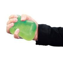 Jelly Grip - handtherapie - 3 weerstanden