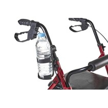 Bekerhouder rolstoel of rollator