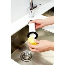 Hand wringpers voor keukendoekjes