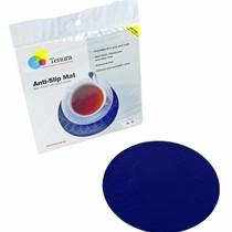 Able2 Onderzetters anti-slip matten