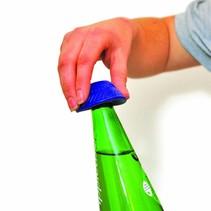 Able2 Flesopener Anti-Slip