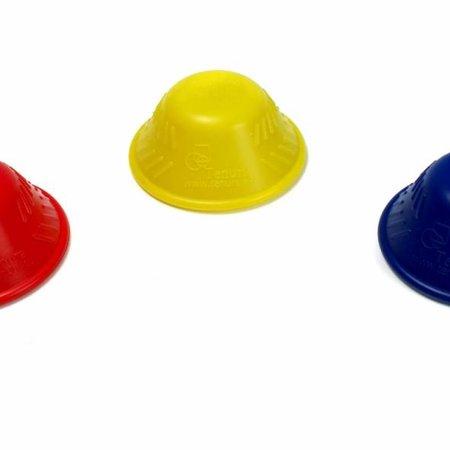 Able2 Able2 Flesopener Anti-Slip