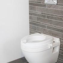 Able2 Toiletverhoger - 5 / 10  / 15 cm