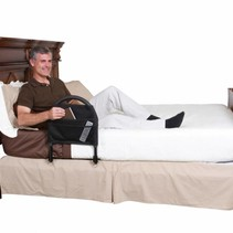 Bedsteun Advantage - voor transfers in en uit bed