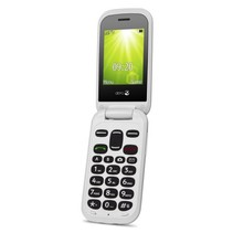 Doro seniorentelefoon type 2424