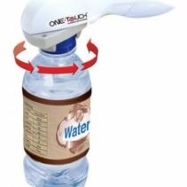 One Touch Automatische Flessenopener