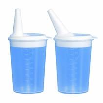 Knick Cup beker
