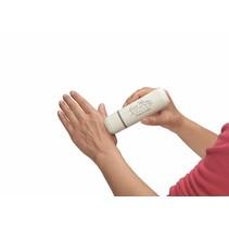 Mini vibrator - handmassage
