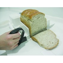 Multifunctioneel Keukenwerkblad - eenhandig gebruik