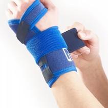Neo G Stabiliserende polsbrace - rechts / links