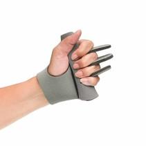 Progress handpalm beschermer - rechts / links