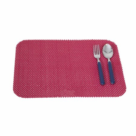 StayPut placemat