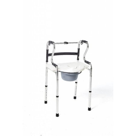 Vitility 6-in-1  Walker