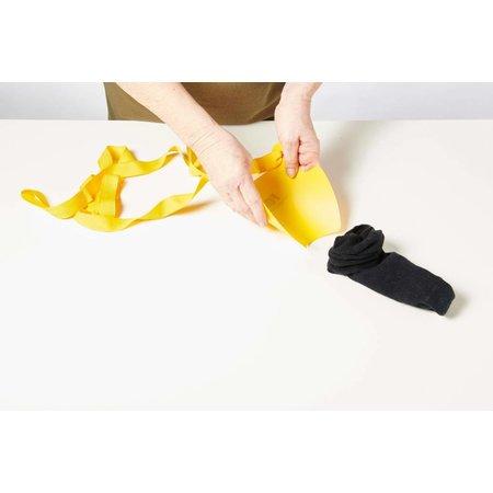 Vitility Aankleedhulp Foxy Sock Aid - sokken / kousen