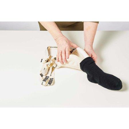 Vitility Aankleedhulp Soxon - sokken