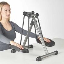 Arm & Been Air Walker - training armen en benen