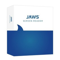 Jaws  Home software