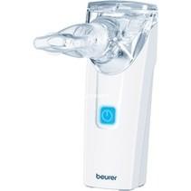 Inhalator IH55