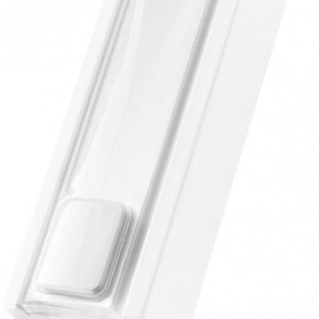 Klikaanklikuit Draadloze deurbel set