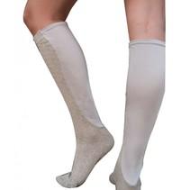 Sokken kniehoogte  - Verschillende maten /kleuren