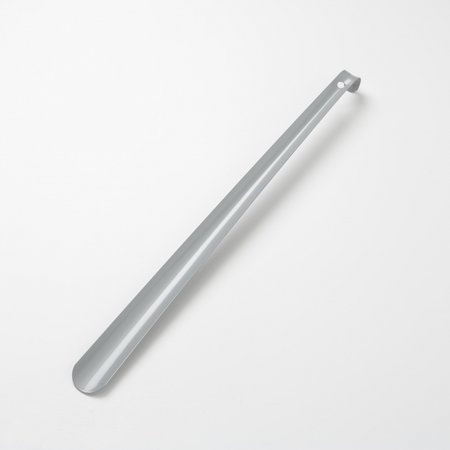 Able2 Schoenlepel - 31 / 58 cm