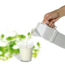 Snuppert Melk-pak houder