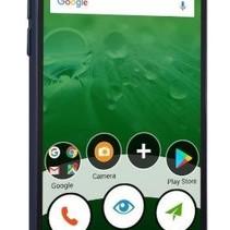 Doro 8035 smartphone
