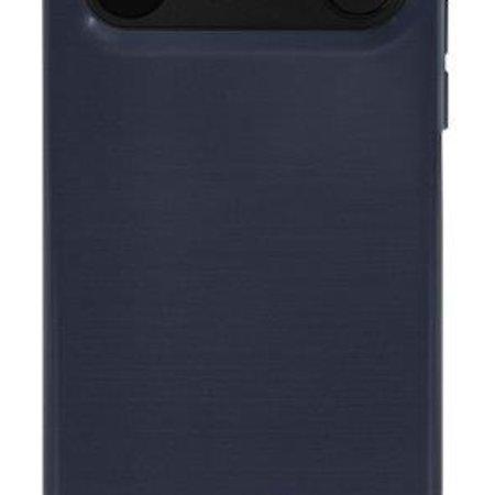 doro Doro 8035 smartphone