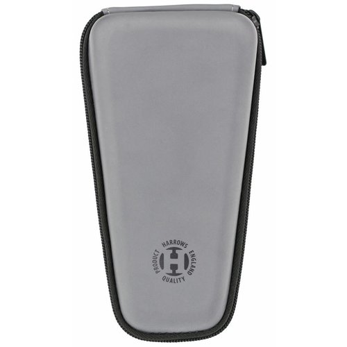 Harrows Harrows Ace Case Grey