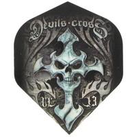 Designa Alchemy - Devil's Cross