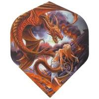 Designa Alchemy - Forge of Vesuvius
