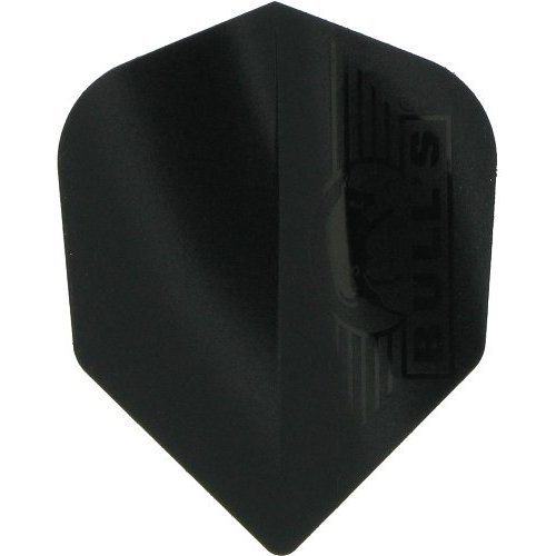 Bull's Bull's One00 - Black Plain