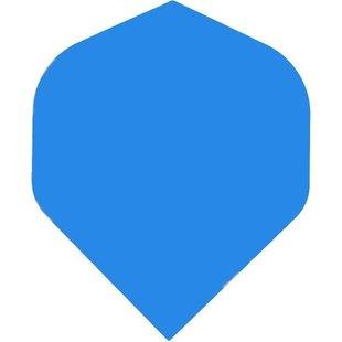 Bull's One00 - Blue Plain