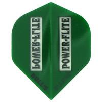 Bull's Bull's Powerflite Transparent Green