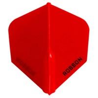 Bull's Bull's Robson Plus Flight Std. - Red