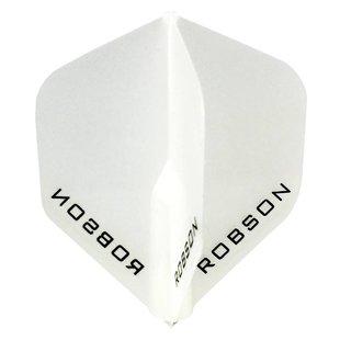 Bull's Robson Plus Flight Std. - White